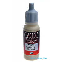 Game Color 17ml. 098-Elfic flesh