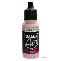 Game Air, Pale Flesh, 17ml