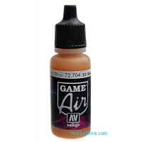 Game Air, Elf Skintone, 17ml