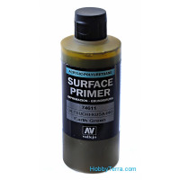 Surface primer 200ml. IJA Tsuchi-Kusa-Iro earth green