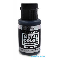 Metal Color 32ml. Magnesium