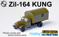 Zil -164 kung