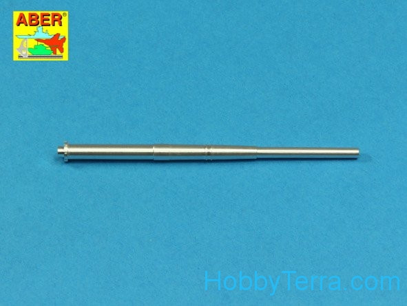 Aber  48-L28 German 88mm L/56 single-piece barrel for Flak 18 and Flak 37